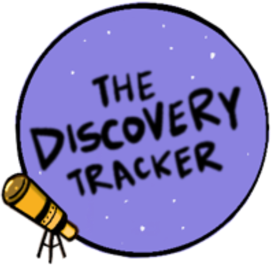 discovery_tracker